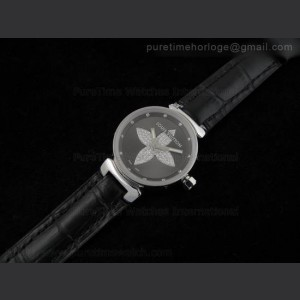 Louis Vuitton,Abyss Explorer,Tank,Krono GMT,Watches Box