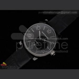 Mont Blanc,Conquistador,RM011,Bubble Chronograph,Ice Cube