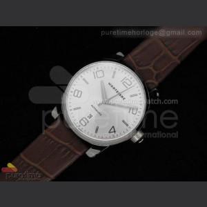 Mont Blanc,ETA2892,ETA7750,ceramic bezel ,Sapphire Glass