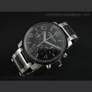 Mont Blanc,Watch Box,Watches Strap,Watch Strap,Datograph