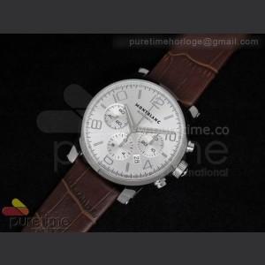 Mont Blanc,Datejust,Daytona,Chronomat Evolution,Bentley