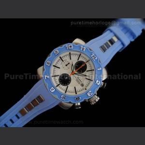 Nubeo,Krono GMT,Watches Box,Watch Box,Watches Strap