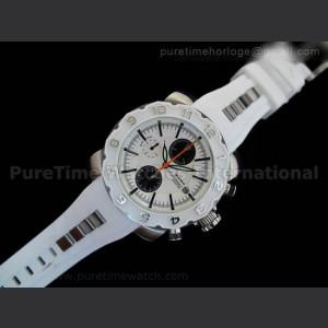 Nubeo,Watch Box,Watches Strap,Watch Strap,Datograph