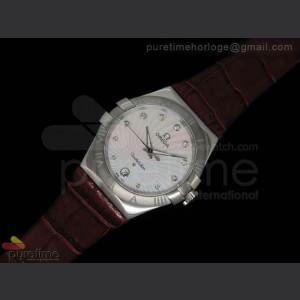 Omega,Riviera XXL Chronograph,42MM,46MM,BR02