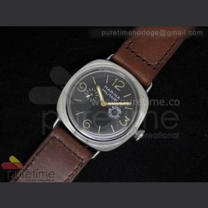 Panerai,Watches Strap,Watch Strap,Datograph,Classic