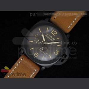 Panerai,Second,Day,Date,Chronograph