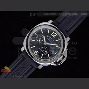 Panerai,Day,Date,Chronograph,Pusher