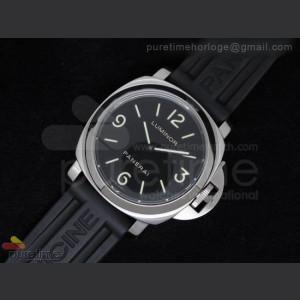 Panerai,Watches Box,Watch Box,Watches Strap,Watch Strap