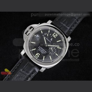 Panerai,Crown,o ring,Functions,Hour