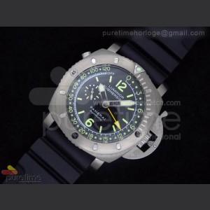 Panerai,Watch,ETA2836,ETA,ETA2824