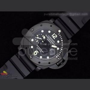 Panerai,Ferrari Series,Scuderia,Panerai,Luminor Power Reserve,Panerai,Luminor Submersible,Panerai,Luminor Submersible Chronograph,Panerai,Panerai Accessories,