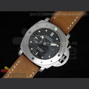 Panerai,Ferrari Series,Scuderia,Panerai,Luminor 1950 8 Days GMT,Panerai,Luminor Base,Panerai,Luminor Flyback,Panerai,Luminor GMT,