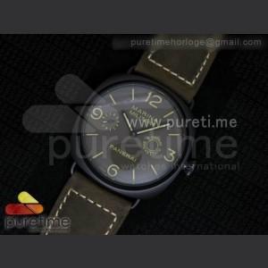 Panerai,21,600bph,ETA6497,ETA6498,Watches