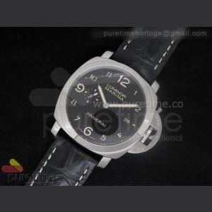 Panerai,Ferrari Series,Scuderia,Panerai,Radiomir Chrono,Panerai,Radiomir GMT,Alarm,Panerai,Vintage Panerai Series,