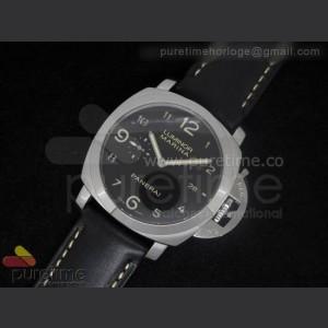 Panerai,Ferrari Series,Scuderia,Panerai,Radiomir GMT,Alarm,Panerai,Vintage Panerai Series,
