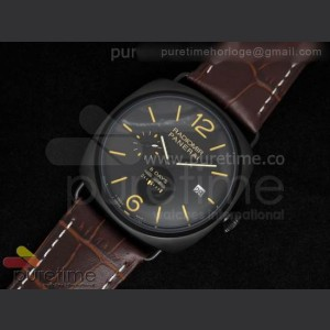 Panerai,Functions,Hour,Minute,Second