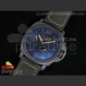Panerai,Easy Diver Chronograph,Classique,Flying B,Pro Hunter