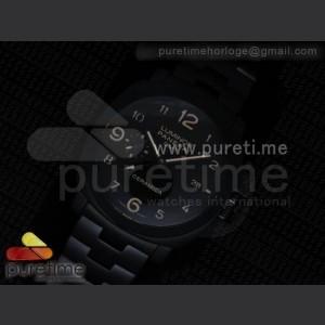 Panerai,U2,U1000,Classic Racing,Marine Chronograph