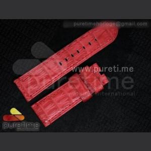 Panerai,Watch Box,Watches Strap,Watch Strap,Datograph
