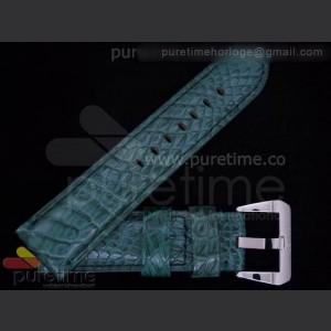 Panerai,7750, automatic,automatic movement,28800bph