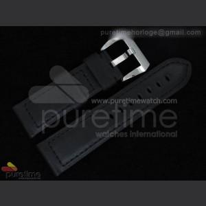 Panerai,Watch Strap,Datograph,Classic,Verona Nuovo