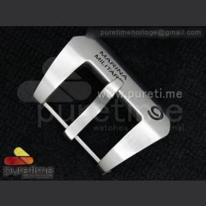 Panerai,automatic movement,28800bph ,Swiss,Watch