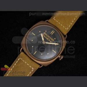 Panerai,Swiss,Watch,ETA2836,ETA