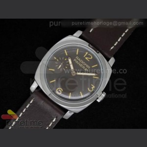 Panerai,Hour,Minute,Second,Day