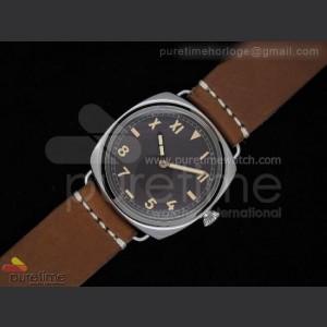 Panerai,Carlos Coste,Divers Chronograph,TT3,Pasha
