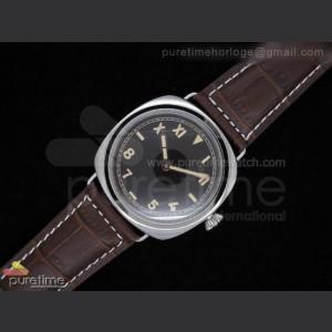 Panerai,Abyss Explorer,Tank,Krono GMT,Watches Box