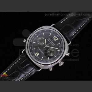 Panerai,Krono GMT,Watches Box,Watch Box,Watches Strap