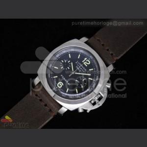Panerai,Daytona,Chronomat Evolution,Bentley,Seamaster