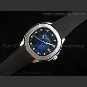 Patek Philippe,ETA2892,ETA7750,ceramic bezel ,Sapphire Glass
