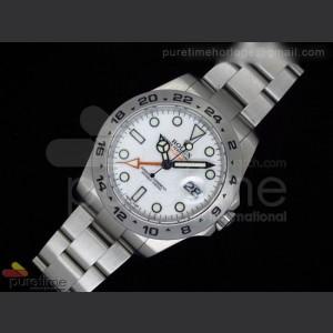 Rolex,Date,Chronograph,Pusher,Chrono start/stop