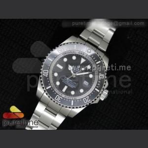 Rolex,28800bph ,Swiss,Watch,ETA2836