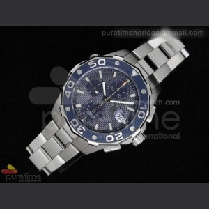 Tag Heuer,Nabucco,Easy Diver Chronograph,Classique,Flying B