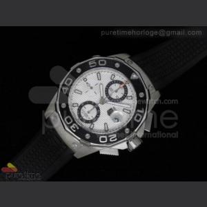 Tag Heuer,Watches Box,Watch Box,Watches Strap,Watch Strap